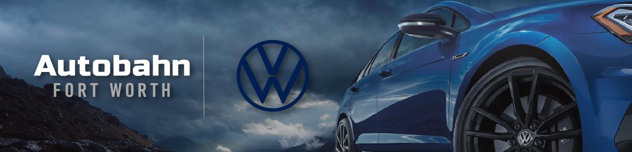 Visit Autobahn Volkswagen Fort Worth
